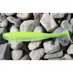 "Keitech Easy Shiner 2"" Chartreuse Ice LT#16"