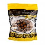 Kulki Zanętowe Ultimate Tiger Nut + 16mm | 1kg