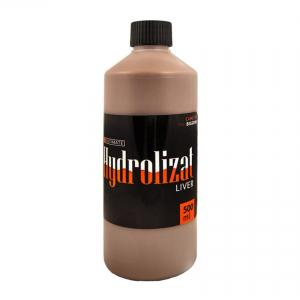 Hydrolizat The Ultimate Liver 500ml