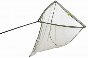 MIVARDI Podbierak Landing NET LEVEL M 40 SET