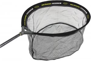 Lorpio Kosz Super Team Method Feeder 45x40cm