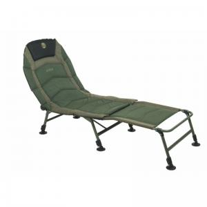 Mivardi New Dynasty Recliner
