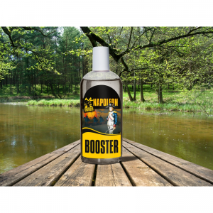 Booster Invader Napoleon 250ml