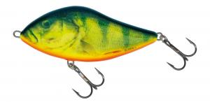 Wobler Salmo Slider 5 cm Floating RHP 6g