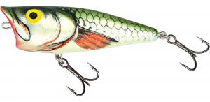 Wobler Salmo Pop 6 cm Floating SHI 7g