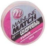 Match Dumbell Wafters 8mm - Tuna