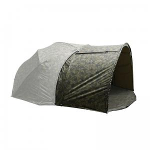 Przedsionek FOX Ultra 60 Brolly Camo Front Extension