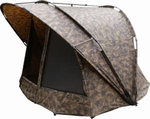Namiot FOX R Series 1 Person XL Camo inc. Inner Dome