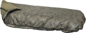 Narzuta FOX Camo VRS2 Thermal Sleeping Bag Cover