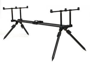 FOX Horizon Duo 3 Rod Pod