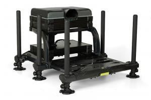 Matrix XR36 PRO Seatbox Shadow