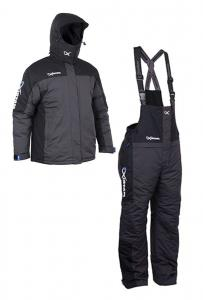Kombinezon Matrix Winter Suit L GPR173