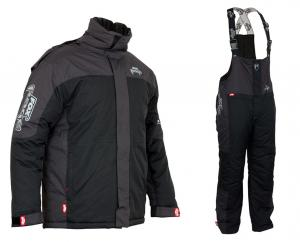Kombinezon Fox Rage Winter Suit V2 XL NPR227