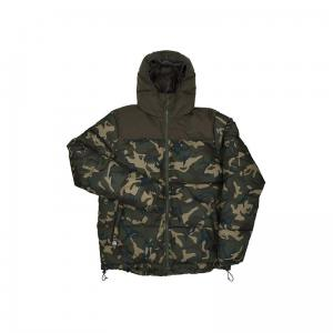 Kurtka FOX RS Camo Edition/Khaki Jacket XXXL CPR1021