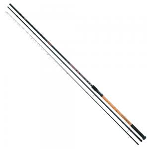 Wędka Trabucco Precision RPL Match Plus 450cm 10-30g