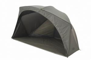 Mivardi Brolly New Dynasty