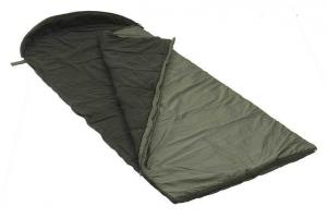 Śpiwór Mivardi Sleeping Bag Easy M-SLBEA