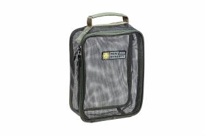 Boilie dry bag New Dynasty M