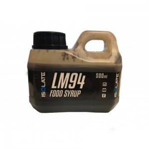 Booster Shimano Tribal Isolate LM94 500ml Liver