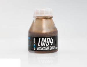 Hookbait Dip Shimano Tribal Isolate LM94 250ml Liver