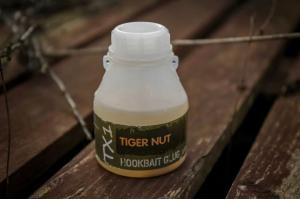Hookbait Dip Shimano Tribal TX1 250ml Tiger Nut