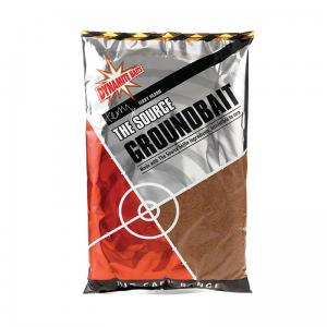 Dynamite Baits Groundbait 900g The Source