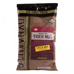 Dynamite Baits Stick Mix 1kg Monster Tiger Nut