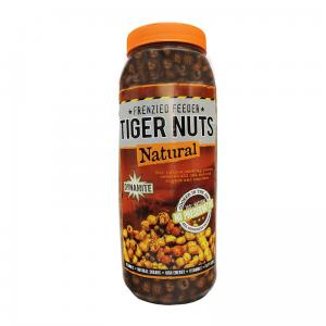 Dynamite Baits Frenzied Tiger Nuts 2,5l