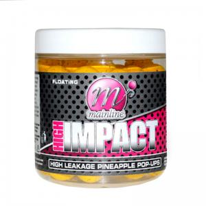 Mainline High Impact Pop-Up Pineapple 15mm