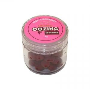 Top Mix OOZING Wafters - Krill