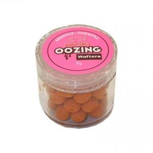 Top Mix OOZING Wafters - Ananas