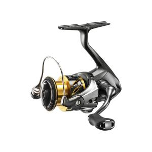 Shimano Kołowrotek Twin Power FD 2500S HG JAPAN