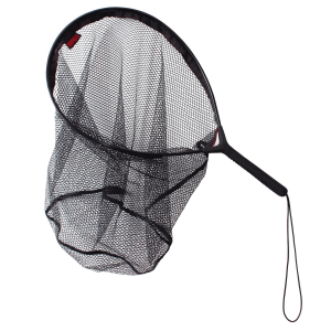 Rapala Podbierak Spinningowy SINGLE HAND NET S