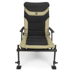 Krzesło Korum X25 Delux Accessory Chair