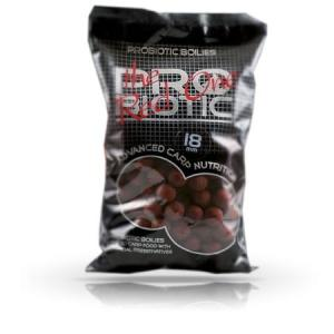 Starbaits Probiotic The Red One 20mm 1kg