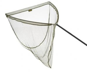 MIVARDI Landing Net Executive X-light - Kosz do podbieraka