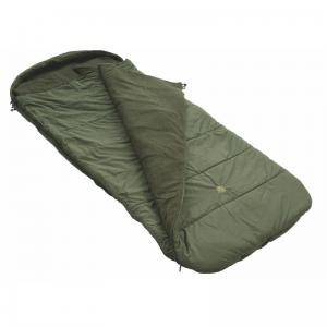 Śpiwór Mivardi Sleeping bag New Dynasty
