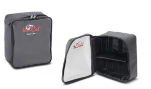 Uni Cat Torba Gear Case L