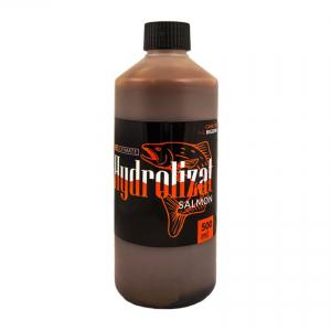 Hydrolizat The Ultimate Salmon 500ml