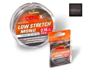 Żyłka Browning CENEX LOW STRETCH MONO 150m