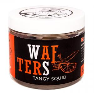 Kulki Wafters Ultimate Tangy Squid 14/18mm