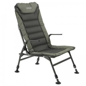 Fotel  MIVARDI CHAIR PREMIUM LONG
