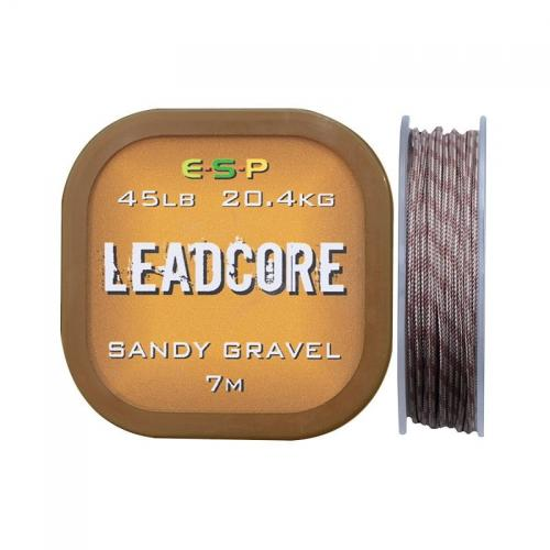 leadcore-esp-7m-45lb-sandy-gravel.jpg