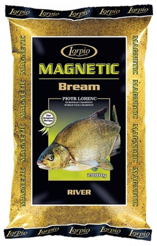 MAGNETIC bream river 2KG.png
