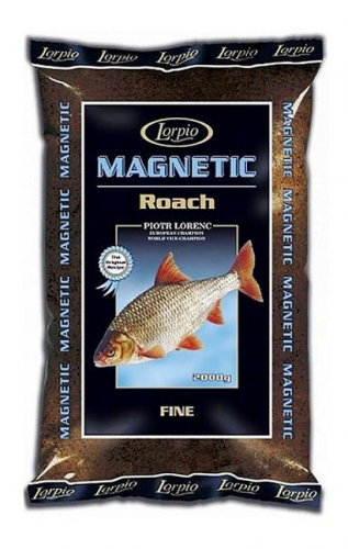 Magnetic Roach Fine 2kg.png